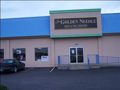Clothing stores in cape girardeau mo