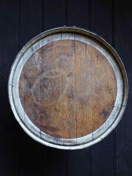 Gourmet Traveller WINE reveals NSW Best Cellar Doors. #NSWwine