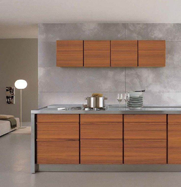 Solid Wood Kitchen: 88 Best SACI Florence Faculty Art Images On Pinterest
