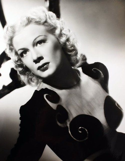 Sexy Betty Hutton nude (36 photos) Topless, Facebook, swimsuit