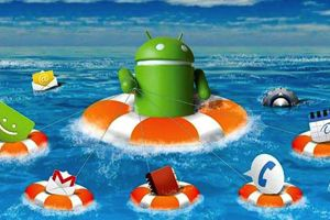 How to back up Android phones? Find easy to follow steps. For home or business cloud backup solution, contact BackupRunner at 1 855 819 5826 (Toll Free).