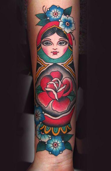matrioska_tattoo