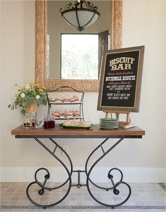 17 Best Images About Chalkboard Wedding On Pinterest Chalkboard Cake Wedding And Chalkboards
