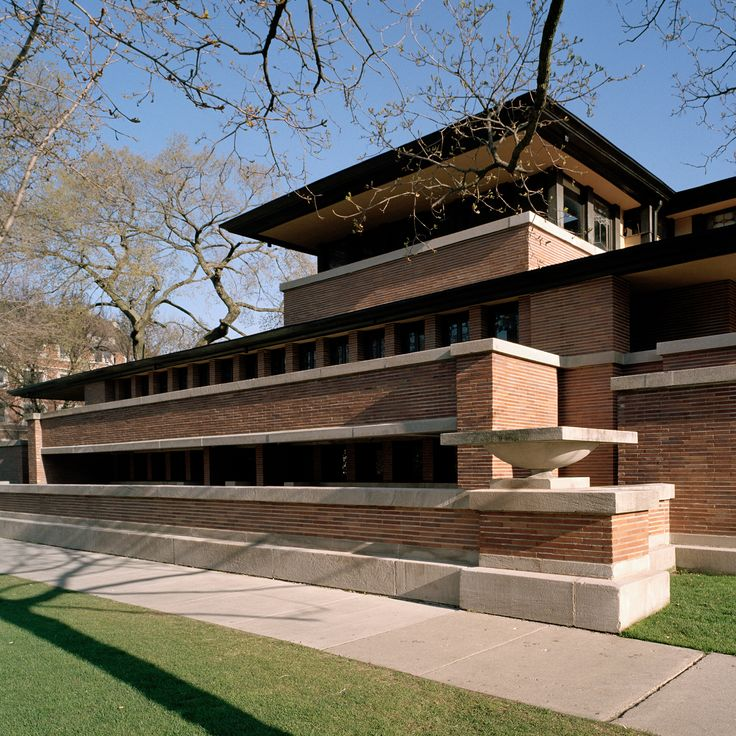 Modern Architecture Frank Lloyd Wright 69 best frank lloyd wright images on pinterest | frank lloyd