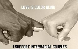 Relationships: Interracial Dating? (Part 1)