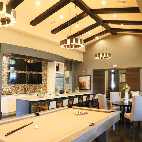 41 best images about clubhouse design ideas on pinterest for Residential clubhouse designs