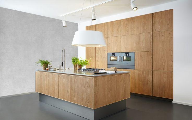 Auf pinterest nobilia küchen moderne küche und kuechen
