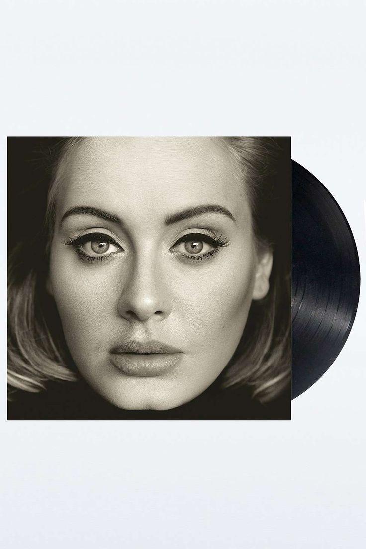 Best 25+ Adele 25 ideas on Pinterest | Adele, Adele singer and ...