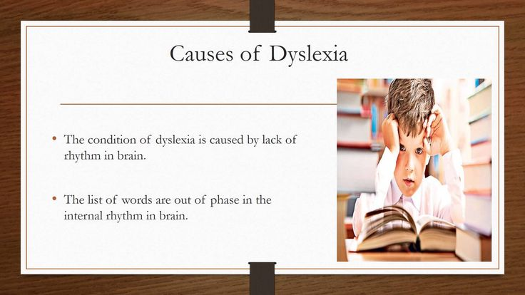 In order to cure dyslexia learn about the rhymes #TheFunKids