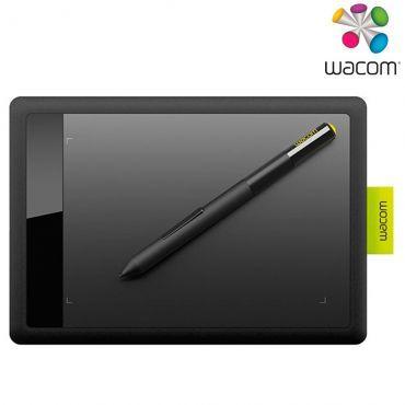 [RicardoEletro] Mesa digitalizadora Wacom ctl471l - R$ 256 + frete grátis