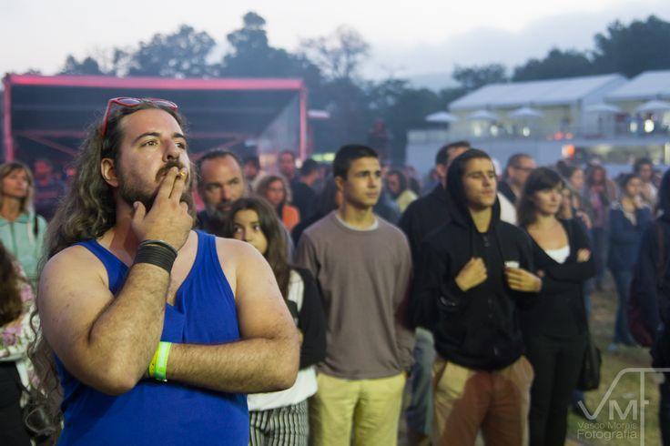 #vilardemouros #festival #publico #recinto #animacao #palcoprincipal