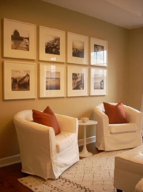 Neutral paint colors walls neutral paint colors and for Neutral shades for walls