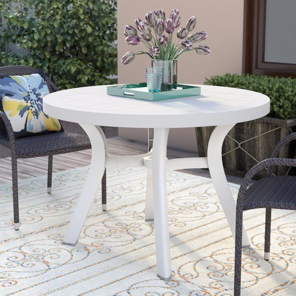 Floyd Dining Table Dining Table Metal Dining Table Furniture