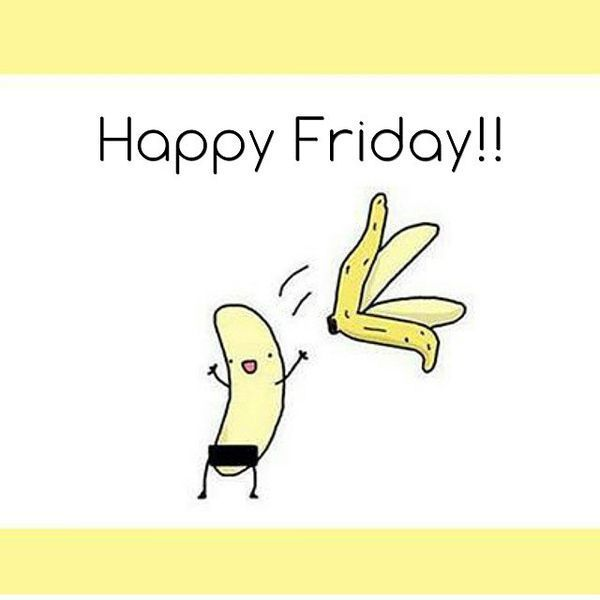 0408538bc9d6270800c87bfde779f7e8 the 25 best happy friday meme ideas on pinterest happy friday