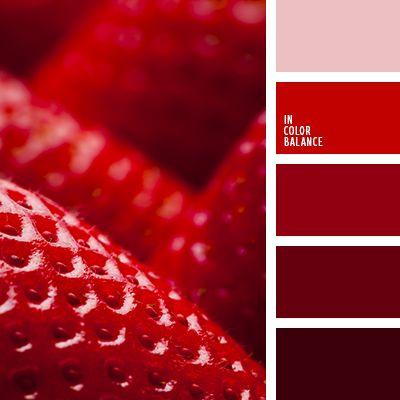Красочная, задорная гамма цветов, создающая настроение. Какое? Скорее всего, легкое, игривое и чувственное. Изумительное сочетание мягких, светлых и броских, насыщенных красок. Пастельные тона бежевого, розового,  лилового очень женственны и очаровательны. Сочный алый и сливовый страстны и темпераментны. Такая композиция идеально подойдет для женских интерьеров.