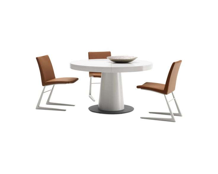 1000 images about BoConcept Dining Tables on Pinterest  : 04085cab74188924a04908ba38b1113d from www.pinterest.com size 736 x 588 jpeg 17kB