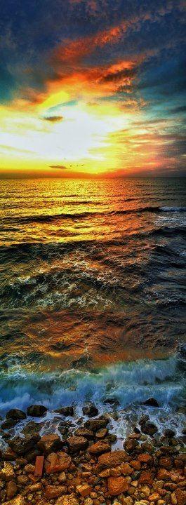 Constanta, Black Sea, Romania. www.romaniasfriends.com/sejours/The Romanian Balck Sea resorts