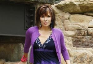 Top 10 Villains on Days of Our Lives: Kate Roberts