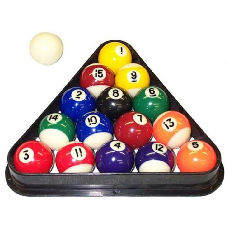 Small Pool Table Balls - Expensive Home Office Furniture Check more at http://www.nikkitsfun.com/small-pool-table-balls/