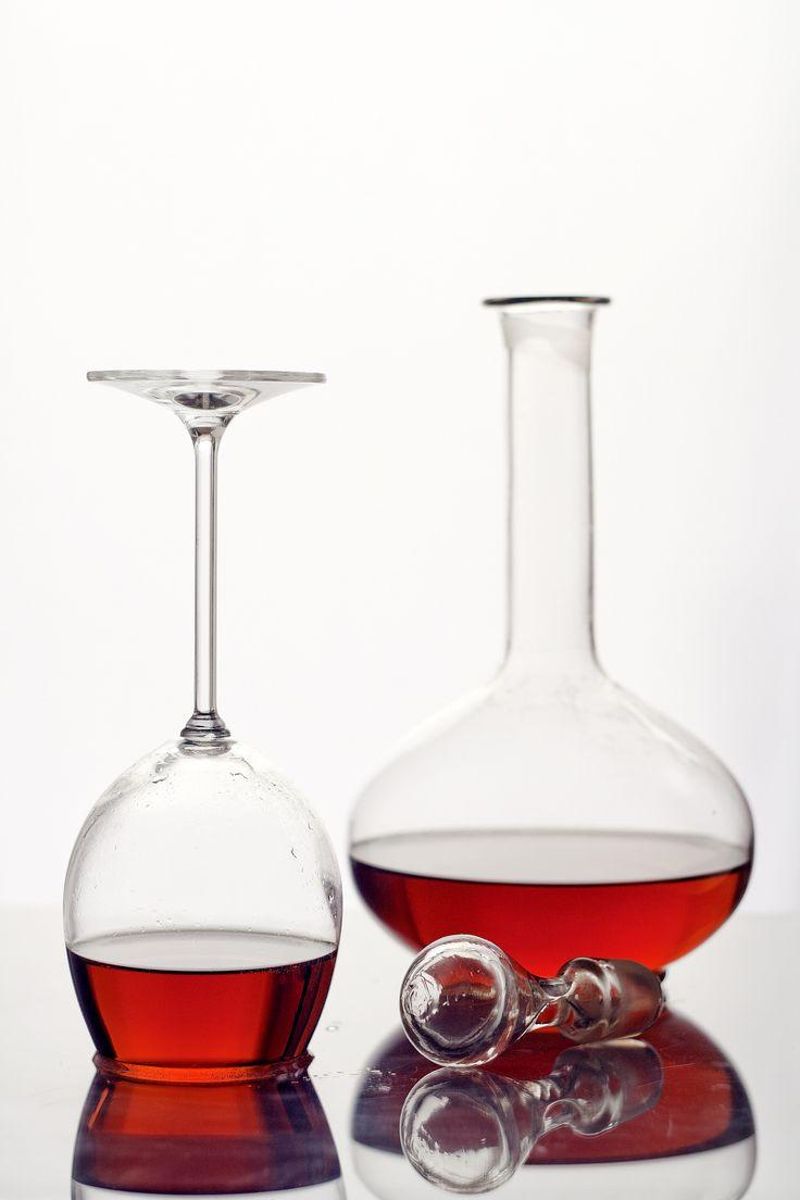 wino by Tomasz Bandosz on 500px