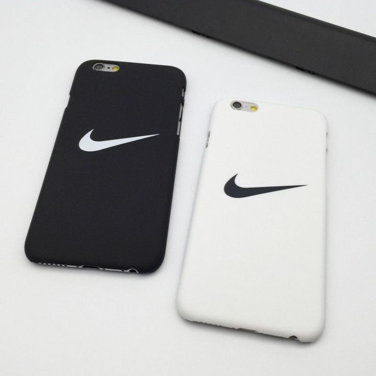 nike cases