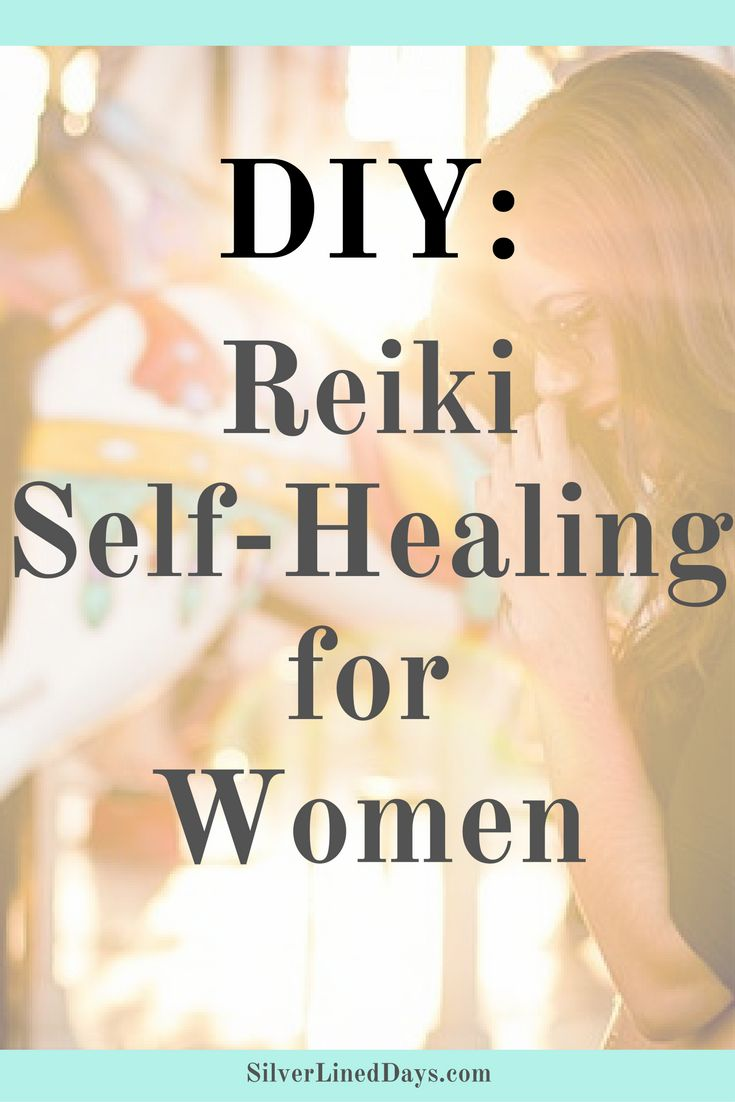 reiki, reiki yoga, reiki healing, chakras, spirituality, energy healing, holistic wellness, spiritual awakening, law of attraction, raise vibrations, raise vibes, law of detachment