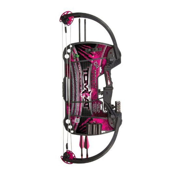 how to change limbs on a compound bow