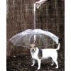 for dogs that hate the rain!
