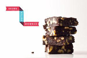 brownies-9l