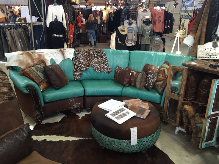 Custom Furniture, First Monday Trades Day, Canton, Texas
