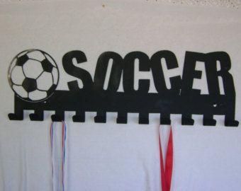 soccer hooks - Google Search