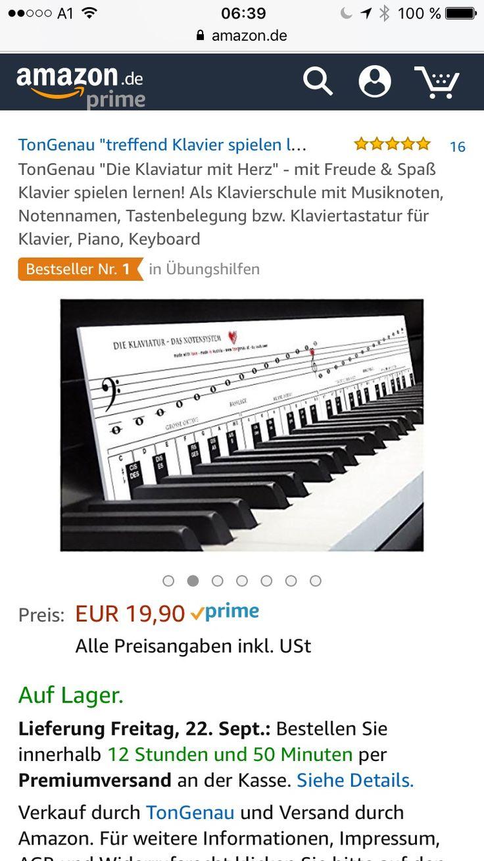 103 best tongenau treffend klavierspielen noten lernen danke fr euer vertrauen was gibt es schneres als den titel bestseller hexwebz Image collections
