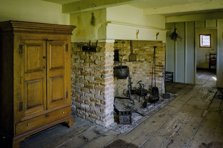 17 Best Images About Cooking Fireplace On Pinterest Fireplaces Early American And Colonial