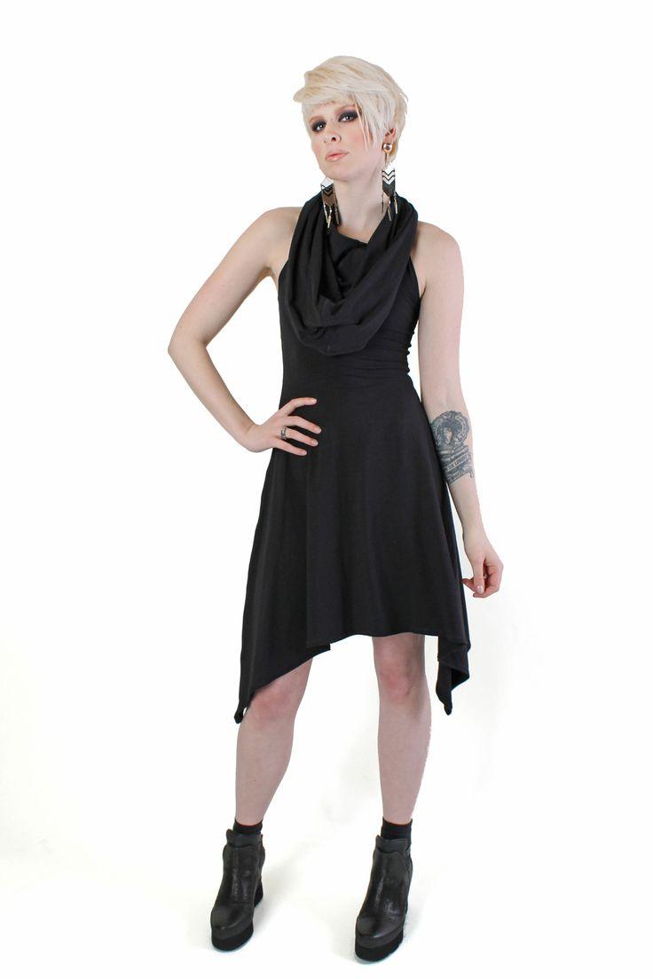 Ungewöhnlich Die Mörder Aschenputtel In Einem Party Kleid Bilder ...