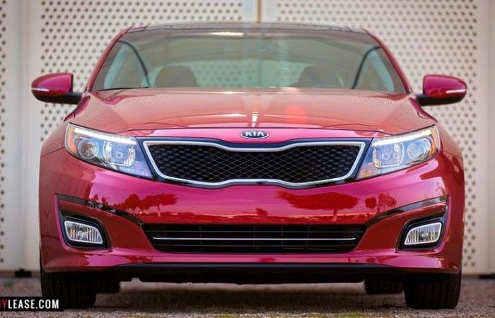 2015 Kia Optima Lease Deal - $239/mo   http://www.nylease.com/listing/2015-kia-optima-lease-deal/ The best 2015 Kia Optima Lease Deal NY, NJ, CT, PA, MA. Lease a NEW vehicle by visiting us online or call toll free 1-800-956-8532. $0 down car lease deals.