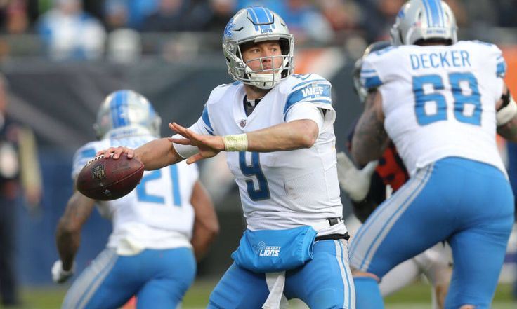 Fantasy Football   Inside Week 12 numbers = With most leagues' playoffs just a few weeks away, now is not the time to make a mistake when setting your fantasy football lineup. Each win is.....