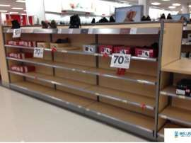 5 Reasons Why Target Failed In Canada | msn money
