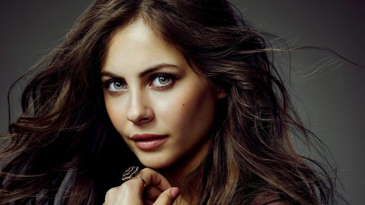 willa holland wallpapers