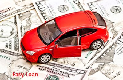 http://www.snowmobileworld.com/forums/members/385001-justeasyloans.html  Easy Personal Loans For Bad Credit   Easy Loans,Easy Payday Loans,Easy Money Loans,Easy Loan,Ez Loans,Easy Personal Loans,Easy Cash Loans,Easy Loan Site,Easy Online Loans,Easy Loans For Bad Credit,Quick And Easy Loans,Easy Payday Loans Online,Easy Online Payday Loans,Easy Loans With Bad Credit,Easy Loans Online,Easy Approval Loans