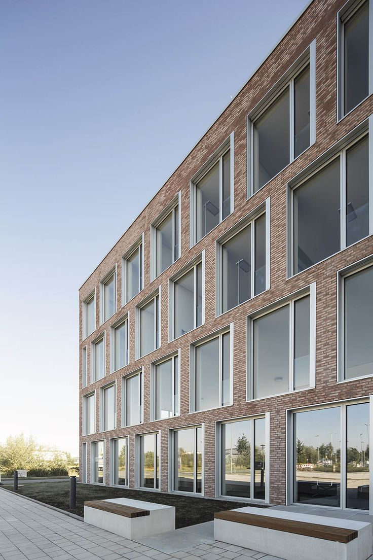 Fassade bürogebäude  102 besten studentenwohnheim Bilder auf Pinterest ...