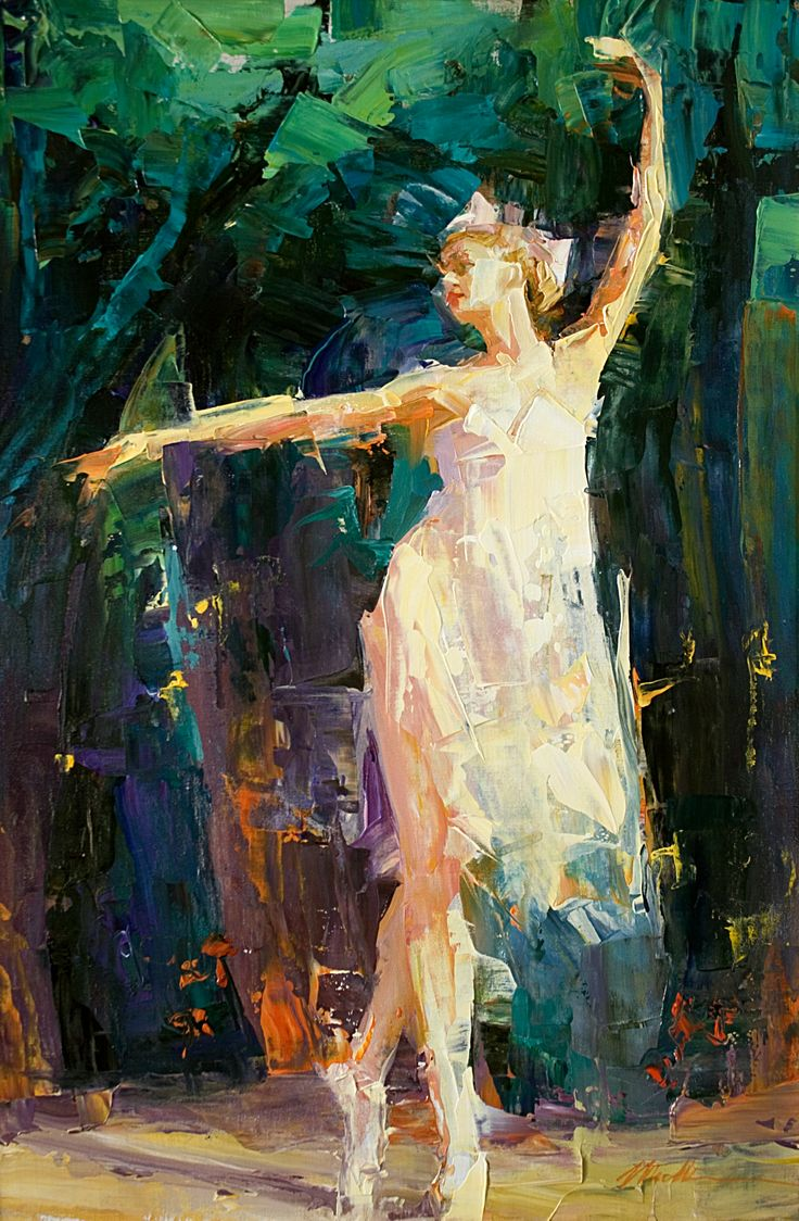25+ best ideas about Expressionist artists on Pinterest   Red art ...