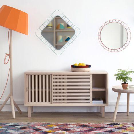 Best 25+ Nomadic furniture ideas on Pinterest Chicken marseilles