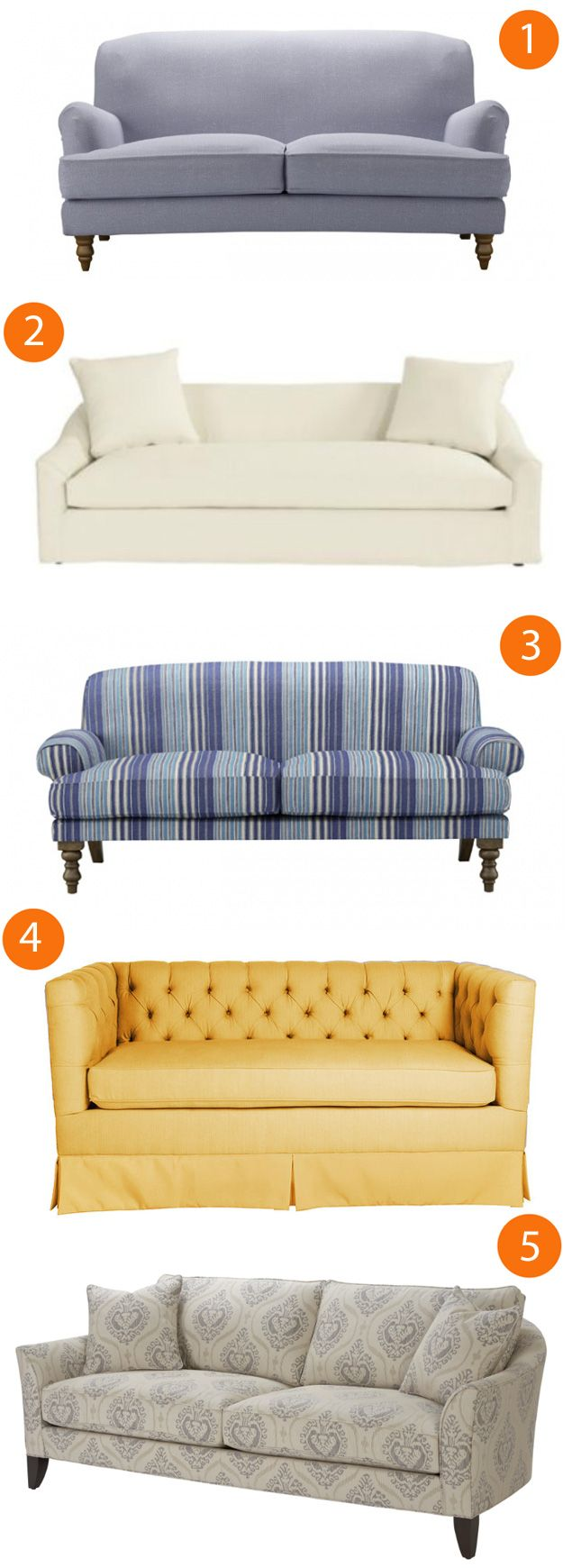 60 best sofa images on pinterest sofas family room and living