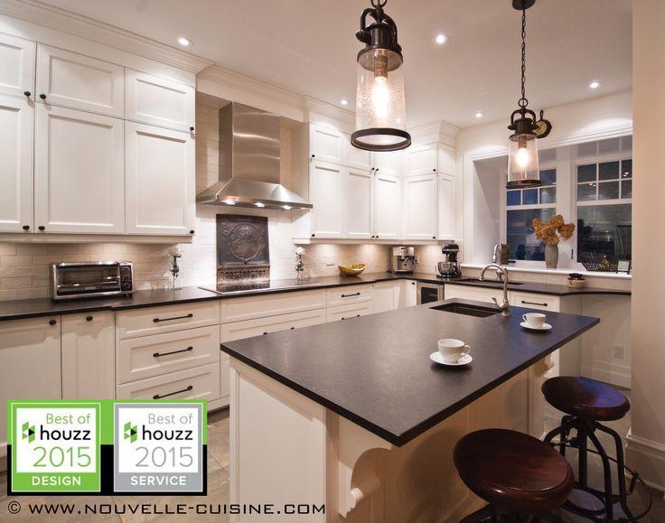 73 best id es d 39 armoires de cuisine contemporaines. Black Bedroom Furniture Sets. Home Design Ideas