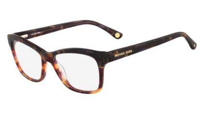 Michael Kors MK871 Eyeglasses
