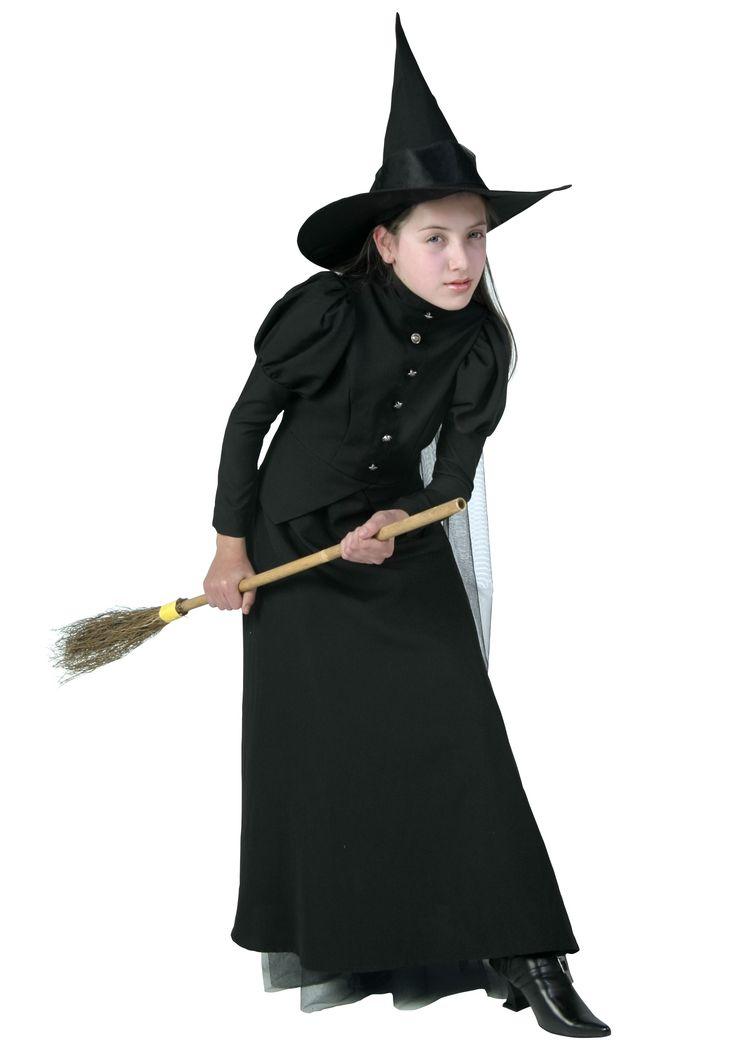 Fancy Dress Magic | eBay Stores