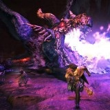 Dragon's Dogma delivers a grand adventure in a world full of excitement and danger to explore.