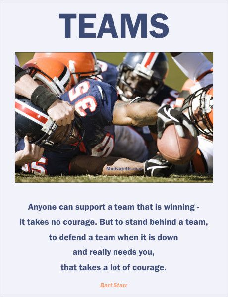 Motivational Quotes For Sports Teams: 74 Best Images About Sports Inspiration On Pinterest