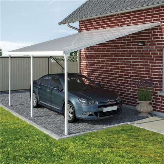 1000 Images About Carport On Pinterest Coats The End