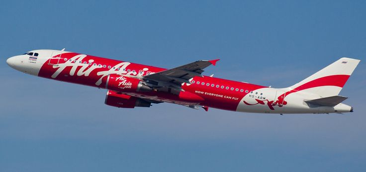 Thai AirAsia has decided to expand its Indian network by initiating a direct flight from Bangkok to Kolkata, refer the article to know more about it. #travel #trips365